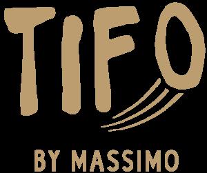 TIFO Metz
